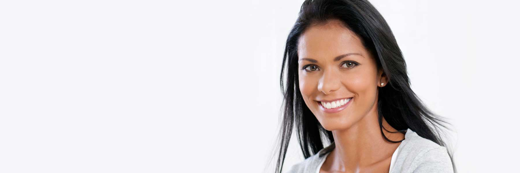 Cosmetic Dentistry in Long Branch Toronto banner image