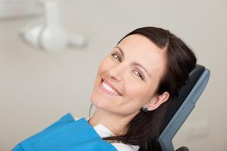 Dental Patient | Sedation Dentistry Long Branch Toronto