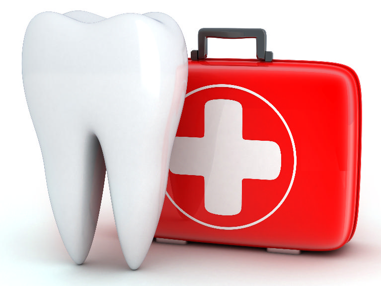 Emergency Dentistry Toronto ON