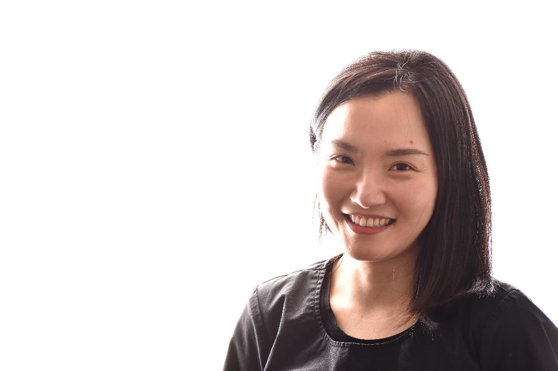 Dr. Haejin Lee , DDS | Toronto ON Dentist